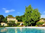 Charming Guest rooms - Oppede - Les Bouisserettes - Luberon Provence
