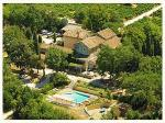 Bed & breakfast charm - Lacoste - Domaine de Layaude Basse - Luberon Provence