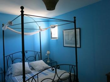 Luxury villa for 13/15 people in Lacoste (Luberon - Provence)